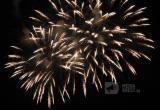 Брестчане отпраздновали День города