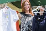 На Брестчине откроют около 110 школьных базаров