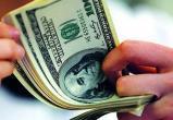В Беларуси отменили обязательную продажу валюты