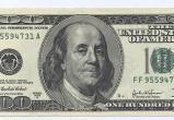 В Бресте снова расплатились фальшивой валютой