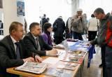В Беларуси выросли пособия по безработице. Сколько на Брестчине?