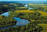 Буг и Мухавец вошли в 5 самых грязных рек Беларуси