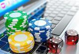 В Беларуси легализовали онлайн-казино и повысили возраст игроков