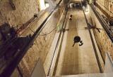 В Бресте старые лифты меняют на новые