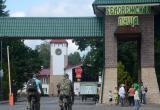 25 августа в Беловежской пуще пройдет велоквест