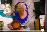 Милиция разыскивает граждан из магазина «Буслик»