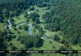 Белорусско-украинский фестиваль малых рек проведут в Пинском районе
