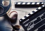 7 лучших фантастических короткометражек