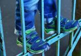 В Брестской области возьмут на учет все потенциально опасные для детей места