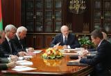 Перед штормом. Зачем Лукашенко новый премьер-рыночник?