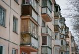 Министерство ЖКХ: жильцам разрешат самим определять, что нужно их дому при капремонте