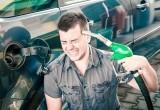 В Беларуси снова дорожает топливо - третий раз за текущий месяц
