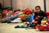 Перу ужесточило порядок въезда для граждан Венесуэлы: в стране уже 400 тысяч беженцев