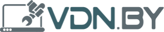 VDN.by