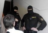 После допроса блогера Сергея Петрухина отпустили на свободу