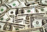 Американский суд отказался убрать фразу «Мы верим в Бога» с долларов