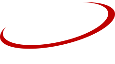 Брестпромальп