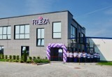 На площадке СЭЗ «Брест» открылся завод по производству систем холодильного оборудования