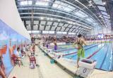 Брест снова откроет плавательный сезон «Mad Wave Challenge»
