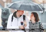 В Беларуси предлагают разрешить делать ЭКО парам, не зарегистрированным в браке
