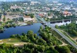 В Пинске будет новый градоначальник