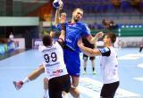 SEHA-Лига. БГК во втором тайме дожал македонский «Металург»