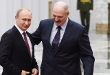 Путин намекает Лукашенко, что настало время определяться