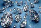 У туристов из России украли чемодан с бриллиантами недалеко от Парижа