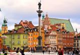 Туристско-информационный центр Брестской области откроется в Варшаве