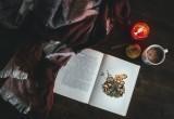 7 лучших грибных рецептов
