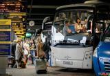 Рабочие из Беларуси и Азии вытесняют украинских мигрантов с польского рынка труда