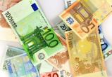 В Польше мошенники меняли белорусам рубли на порезанную бумагу