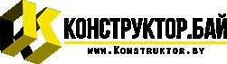 Конструкторбай ЧТУП Оптовый Склад-магазин
