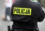 В Белостоке задержаны мужчины, заложившие взрывчатку в торговом центре