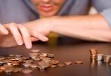 Как отличаются зарплаты в России, Беларуси, Украине?