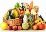 Как купить продукты питания с доставкой на дом в Бресте?