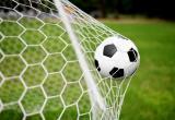 Внимание, футбол 16 сентября! Ограничение движения в Бресте!