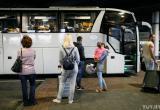 В Германии хотят упростить трудоустройство иностранцев.Сколько белорусов едет на заработки в эту страну