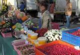 Сезон сельхозярмарок откроется в Брестской области 22 сентября