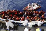 Закрывают порты и лишают флага. Как пытаются помешать кораблю, который спас 35 тысяч человек
