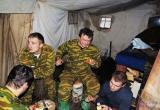 Опять под ружье. Более 600 резервистов призывают для участия в проверке боеготовности армии
