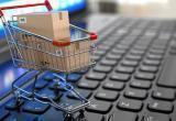 Что нужно знать о правах потребителя?