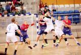 БГК с трудом обыграл СКА в рамках первого «классико» в этом сезоне