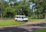 Маршрутное такси № 5т с 1 октября 2018 года продлят на Козловичи через Западный тупик