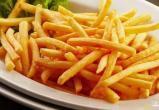 Нежирная картошка фри – возможно ли такое?