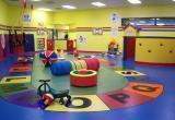 Выбираем детский развивающий центр в Бресте