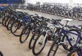 Как выбрать велосипед себе и ребёнку?