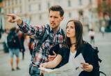 Безвиз в Бресте и окрестностях: сколько туристов приехало и как долго они отдыхали
