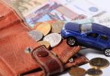 Румас: Транспортный налог отвяжут от техосмотра. Платить можно будет через ЕРИП