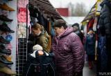 """""""Насчитали 36 лет стажа, но ушла с 192 рублями"""". Почему ипэшники получают небольшие пенсии"""